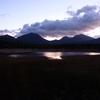 小田代ヶ原の幻の湖と奥日光散策