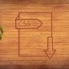 【CSS】はてなブログでCSSデザインを使う方法【比較編】