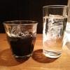 旨さも納得!青森県八戸市の居酒屋で楽しんだ夜を振り返る話