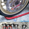 Brembo BRAKE SYSTEMS その後