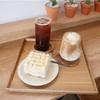 【大興駅】レモンティラミスが美味しい裏路地カフェ@SUMMER BREEZE