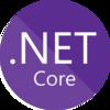 .NET Core と VS Code によるクロスプラットフォーム Web 開発環境