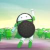 Android 8.0 Oreoへのアップデート予定機種(ドコモ,au)