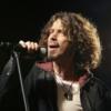 Chris Cornellの訃報を受けて、彼の名盤を後世に残したい