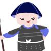 【背信:中編】雑兵は転職しても道は同じ。織田信長、殺人事件の真相。NHK大河ドラマ『麒麟がくる』