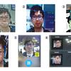 リテールテックJAPAN 2017 & SECURITY SHOW 2017参加レポート第二弾―顔認識アプリの可能性