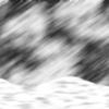 「恐怖のホワイトアウト」