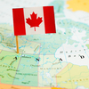 高校1年間カナダ留学!ー私の留学について紹介ー