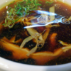 【最高にうまかった!】#012 鈴蘭のセカンドブランド、はやし田のつけ麺を食す