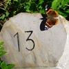 13という数字の縁起は、実は悪くない!
