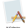 NJCollector