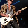 12/18 Keith Richards' Birthday!!