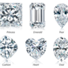 御徒町でダイヤを買うべき人、買わない方がいい人