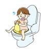 【幼稚園入園を控えて】トイレトレって無理矢理でもするべきなの?