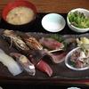 """鎌倉で地元人が """"本当に"""" うまい「地魚」を食べたいとき行く店"""