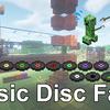【マイクラ1.17】超簡単&高効率のレコード無限回収装置の作り方解説!もうレコードと火薬には困らない!Minecraft Music Disc/Creeper Farm【マインクラフト/ゆっくり実況/JE/Java Edition便利装置】