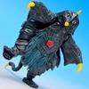 SHODOウルトラマンVS2 ベムスターで遊ぼう!