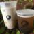 【食レポ】ウーバーイーツでOWL TEA(オウル・ティー)のタピオカミルクティーを頼んでみた!