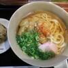 福岡空港内「FLAp Kitchen」