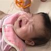 2歳までにほぼ100%かかるRSウイルス感染症の危険性
