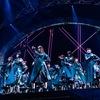 欅坂46、5年間の活動に幕…櫻坂46が新曲初披露でサプライズ始動