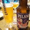 丹後王国ビール ピルスナー