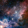 本当に宇宙人がいるなら何故地球に来ないのか