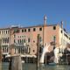 ベネチアからこんにちは1 : ベネチアビエンナーレ2017