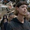 ウォーキングデッドシーズン7第10話ネタバレ感想『掃除人ジェイディス』