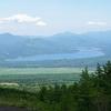 手軽に富士山を楽しむ! 須走口五合目から20分 小富士の絶景