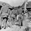 日本軍将兵の証言・手記にみる慰安婦強制の実態
