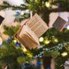 中小企業診断士試験合格後に読み漁り始めた書籍① クリスマス企画