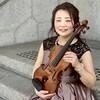 バイオリン科 岡友紀子講師より生徒様へ