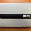 【iPad miniを手帳にする】グーグルカレンダーでPC連携、予定忘れナシ!(Apple Pencilで手書きもカバー)