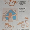 【睡眠】良質な睡眠をとる方法。体内リズムを整えよう。