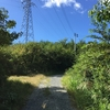 福島県・林道 西小川線 ①