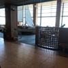 【新潟 瀬波温泉】夕日が絶景の宿【大観荘 せなみの湯】の露天風呂付客室に泊まったった