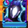 黒ウィズ Tempest Blader 覇級攻略メモ