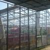 #495 屋外の水汲みスポット[静岡県東部]