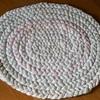 フンワリ綿入り手作り作品