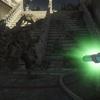 Call of Duty Black Ops3 ゾンビモード「Gorod Krovi」を攻略してみる スペシャルウェポン編