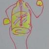 ボトルガールは人類を救えるか?(゜◇゜;)