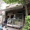 野毛 江戸っ子商店