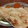 本格インド料理 ガンジス