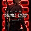 トンチキ忍者映画『G.I.ジョー:漆黒のスネークアイズ』は日本が舞台だよ!