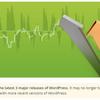 プラグインの負荷測定が出来るWordPressプラグイン:P3(Plugin Performance Profiler)