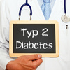 DIABETES TYPE 2 CURE