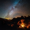 キャンプにおすすめな焚き火台(バーベキューコンロ)の人気商品ランキングベスト10