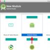 Unity : Androidプラグインを作る一番簡単な方法