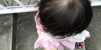 1歳8ヶ月になりました !娘との1週間のスケジュール